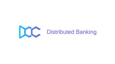 DCC-CHINA