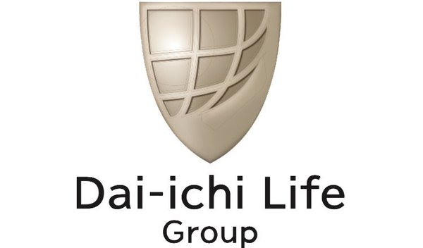 Dai-ichi Life Group - Plug and Play