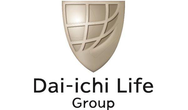 Dai-ichi Life Group - Plug and Play