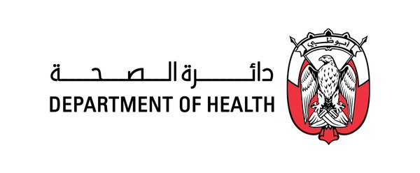 Health Department Abu Dhabi