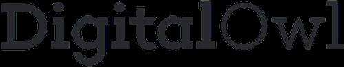 Digital Owl Logo