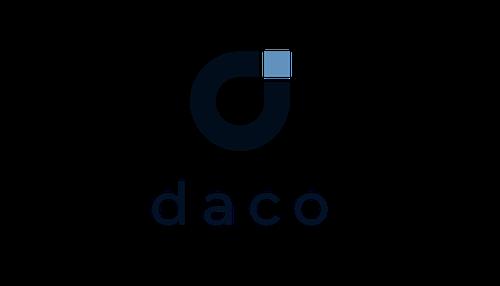 Daco Logo