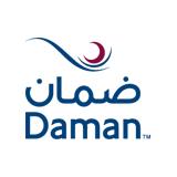 Daman - plug and play