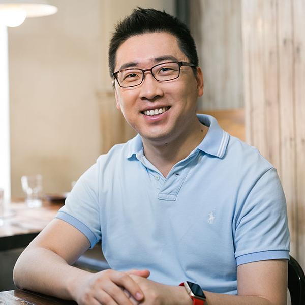 Dan Qiao