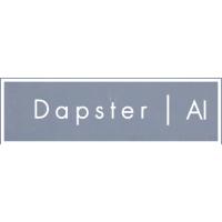 Dapster AI Logo