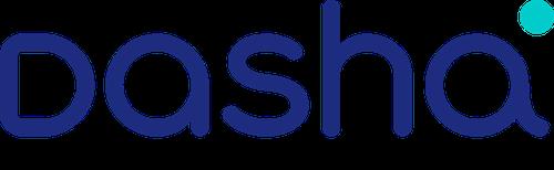 Dasha.AI Logo