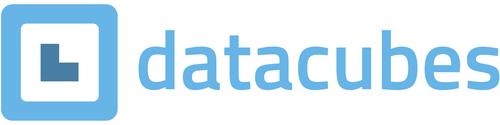 Datacubes Logo