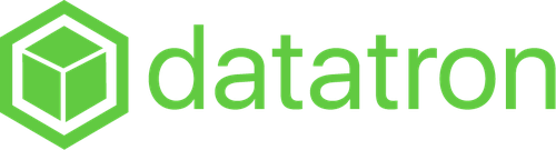 DataTron Logo