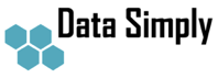 Data Simply Logo