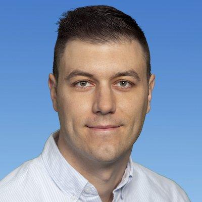 David Guggina