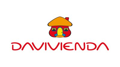 Davivienda Logo - Press Release
