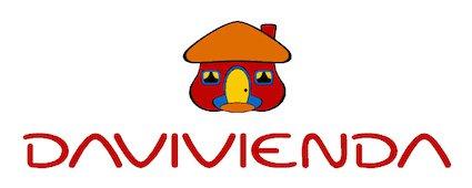 Banco Davivienda logo