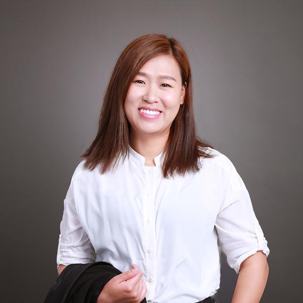 Dawn Chen
