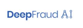 DeepFraud Logo
