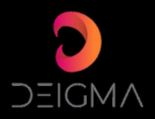Deigma Logo