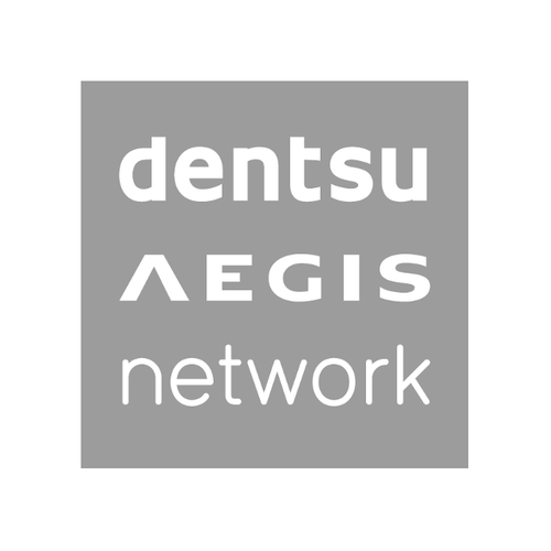 Dentsu Aegis Network - Plug and Play