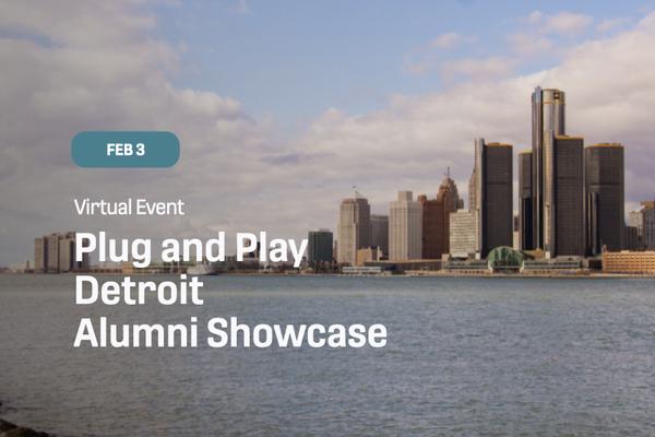 Detroit Alumni Showcase_web.001.png