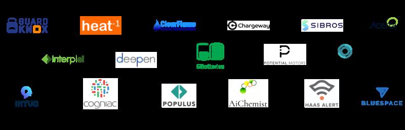 Detroit Expo_Batch zero_logos_startups.png