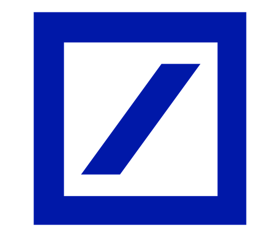 Deutsche Bank Corporate Innovation Strategy