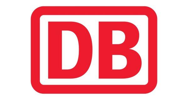 Deutsche Bahn Startup Accelerator