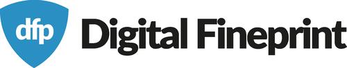 Digital Fineprint Logo