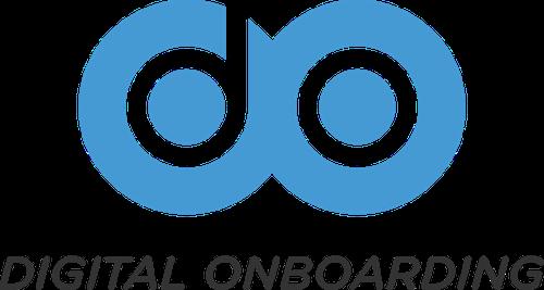 Digital Onboarding Logo
