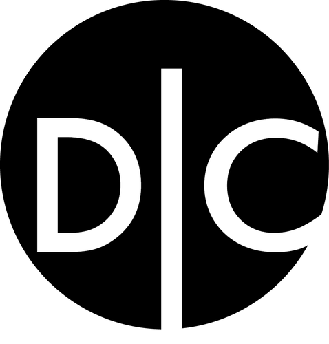 DigitalClaim Logo