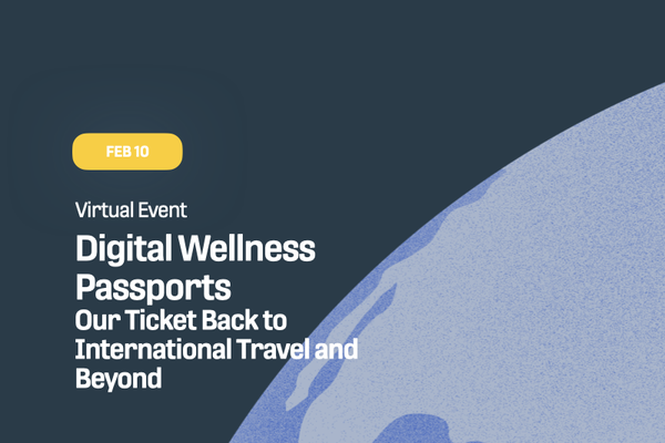 Digital Wellness Passports_web.001.png