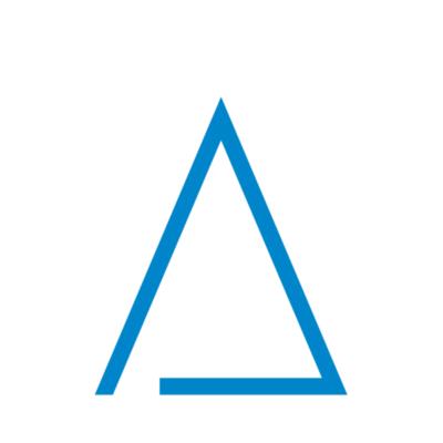 Dotaki Logo