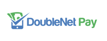 DoubleNet Pay Logo