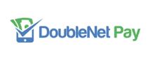 DoubleNet Pay Logo