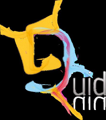 Dquid Logo