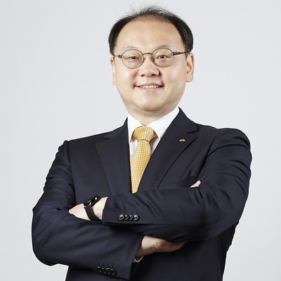 Dr. Nak Chun Choi