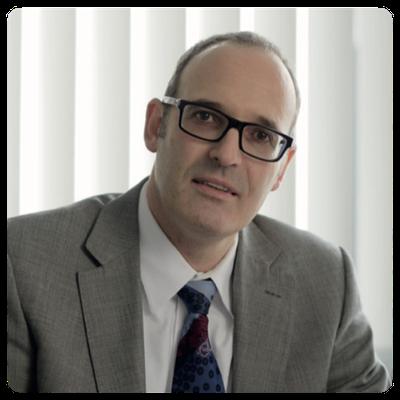 Dr. Volker Lang_Biotronik.png