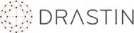 Drastin (acq. by Splunk) Logo