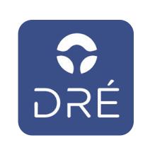 Dre Valet Logo