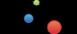 DreamQuark Logo
