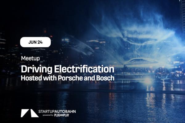 Driving Electrification_web.001.png