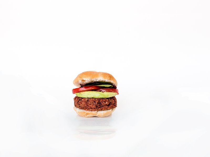 Innovation in Clean Meat