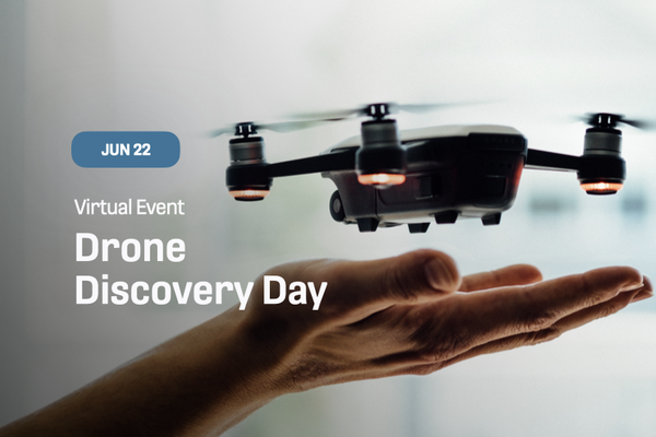 Drone Discovery Day_web.001.png