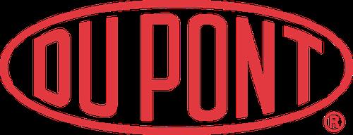 dupont - plug and play