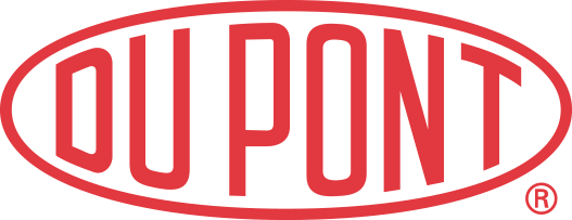 dupont - plug and play
