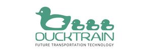 Ducktrain_Logo