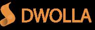 Dwolla Logo