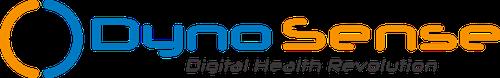 DynoSense Logo