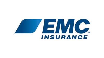 EMC Insurance Press Release