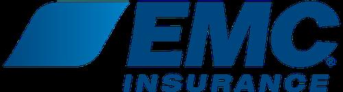 EMC Insurance