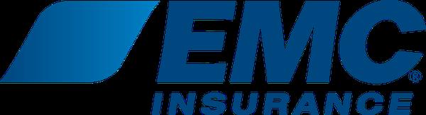 EMC Insurance - Plug and Play