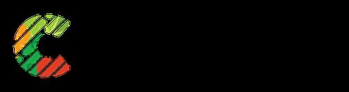 Consentio Logo