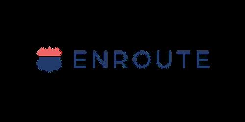 Enroute Logo